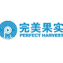 完美果实(北京)音乐文化传播有限公司