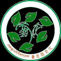 成都香巴拉文化传播有限责任公司